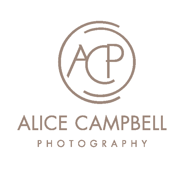 Alice Campbell Photography