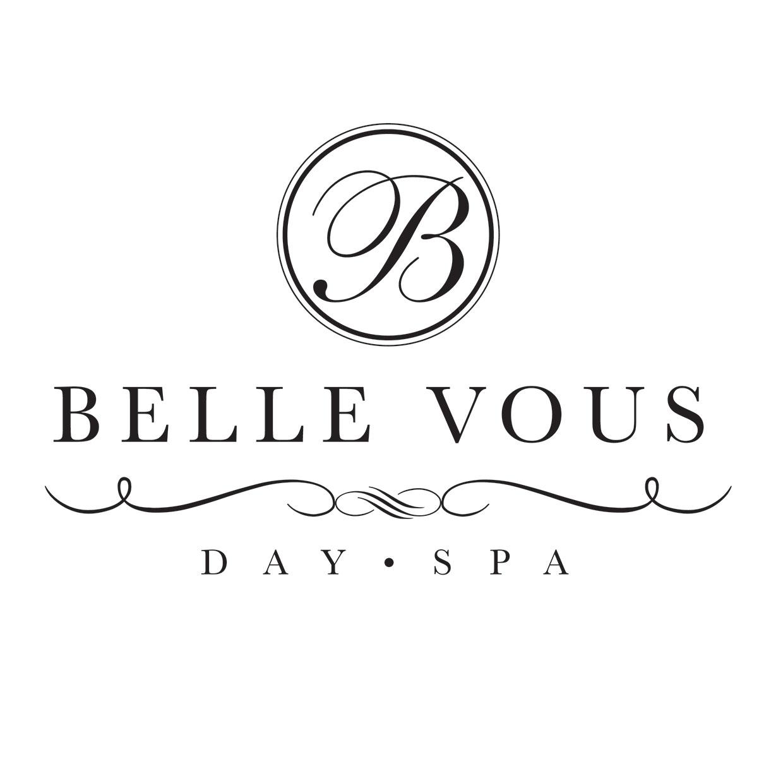 Belle-Vous_Facebook