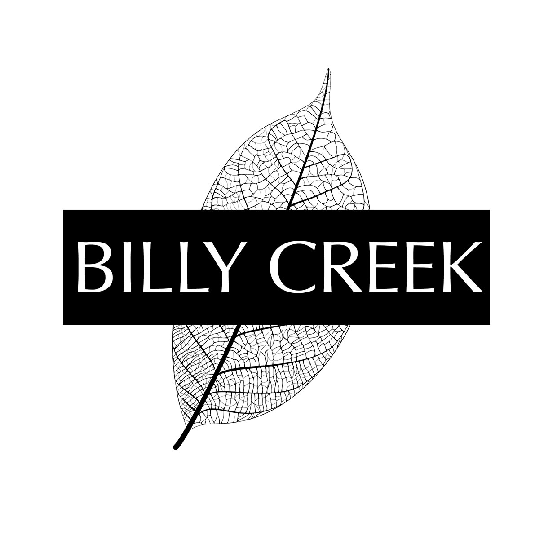 Billy-Creek-Logo