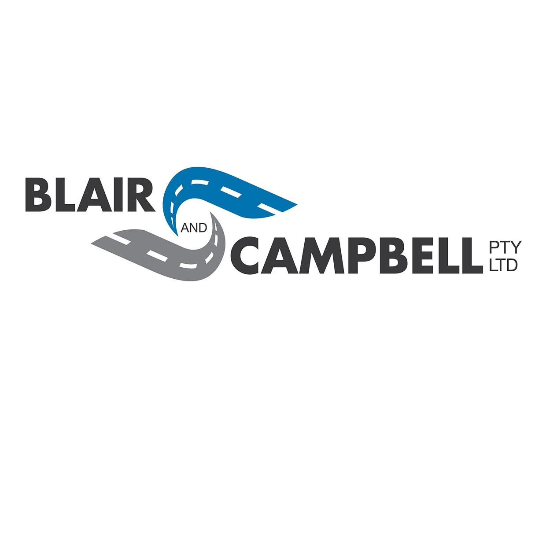 Blair-and-Camplbell_Facebook
