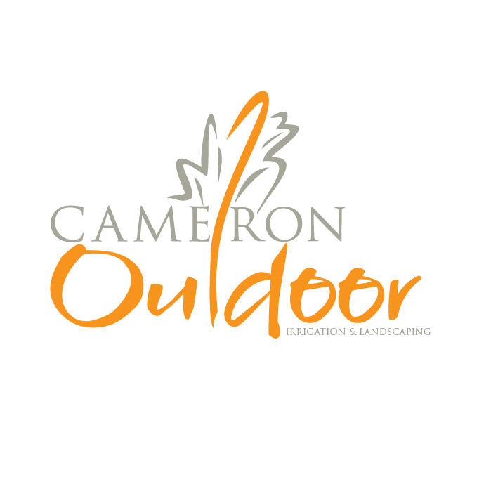 Cameron Outdoors FB