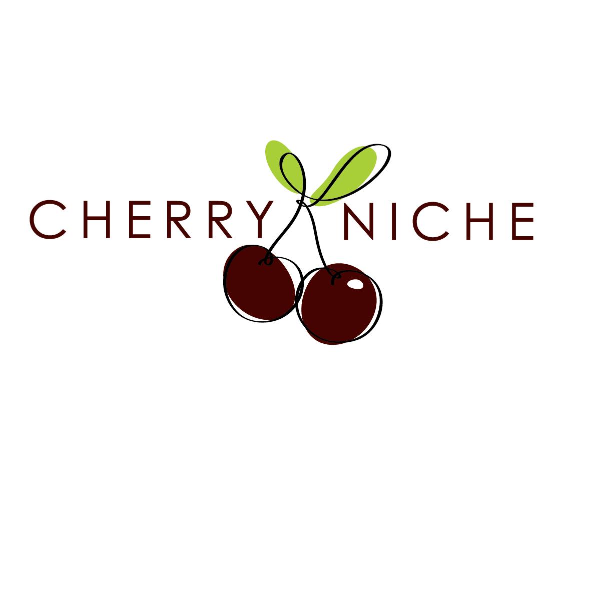 Cherry Niche