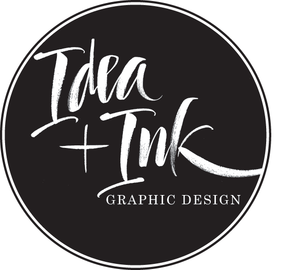 Idea Plus Ink