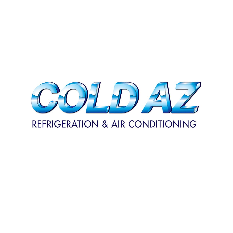 ColdAz