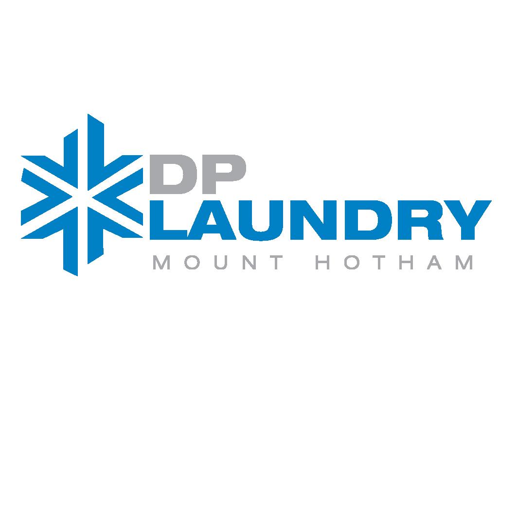 DP Laundry