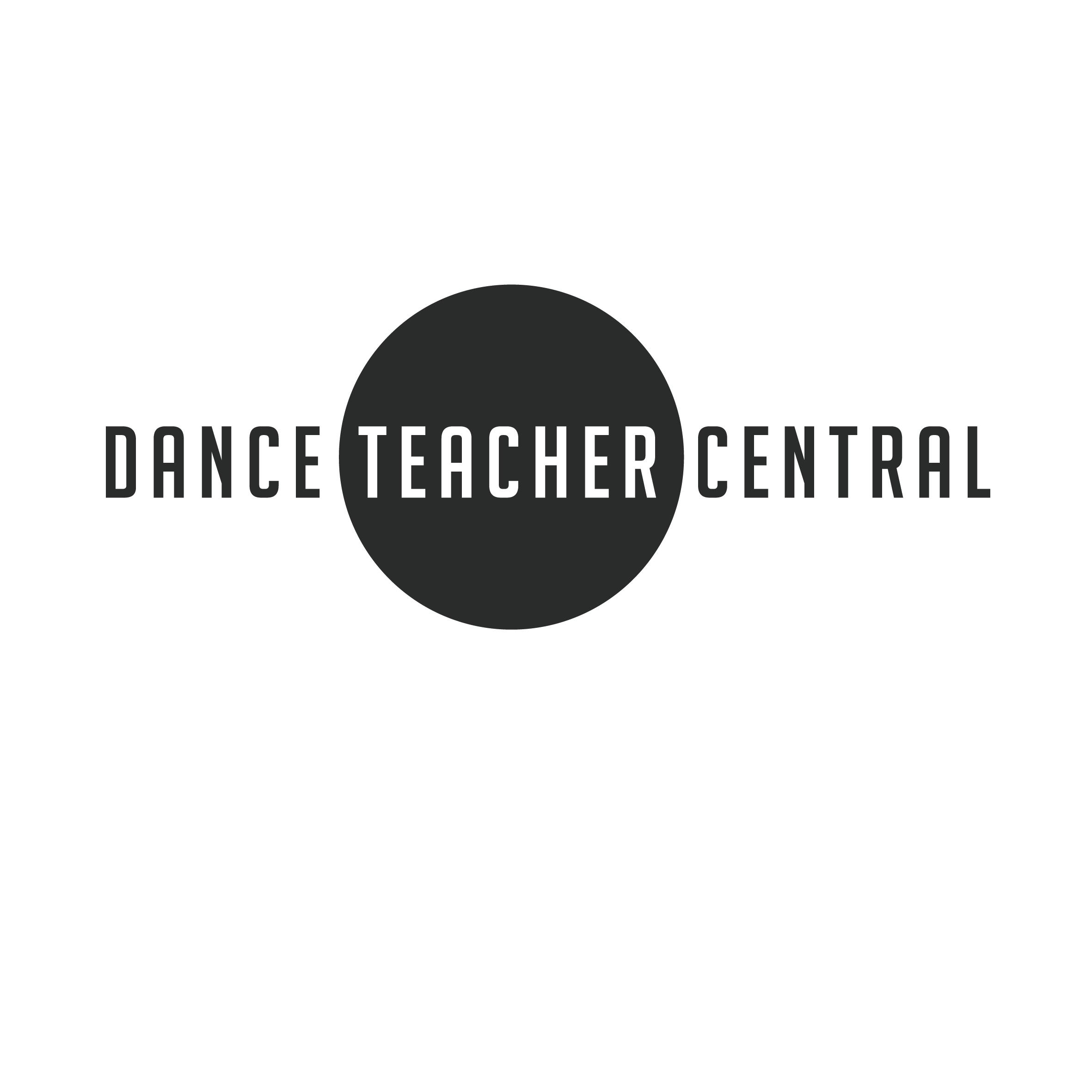 DTC Logo_SocialMedia