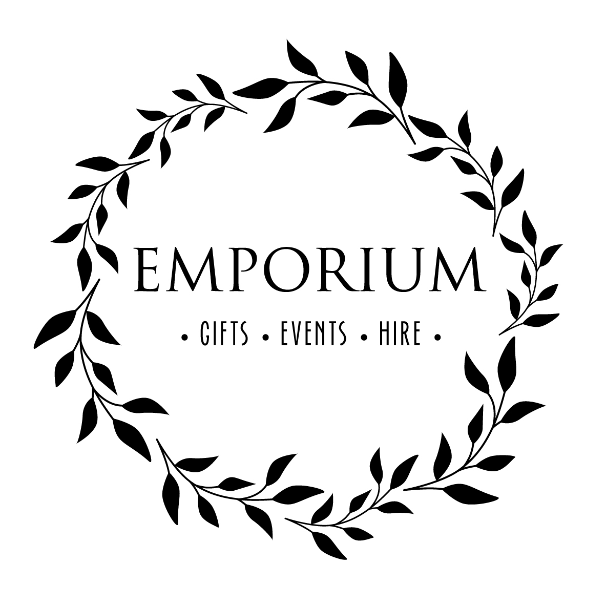 Emporium FACEBOOK