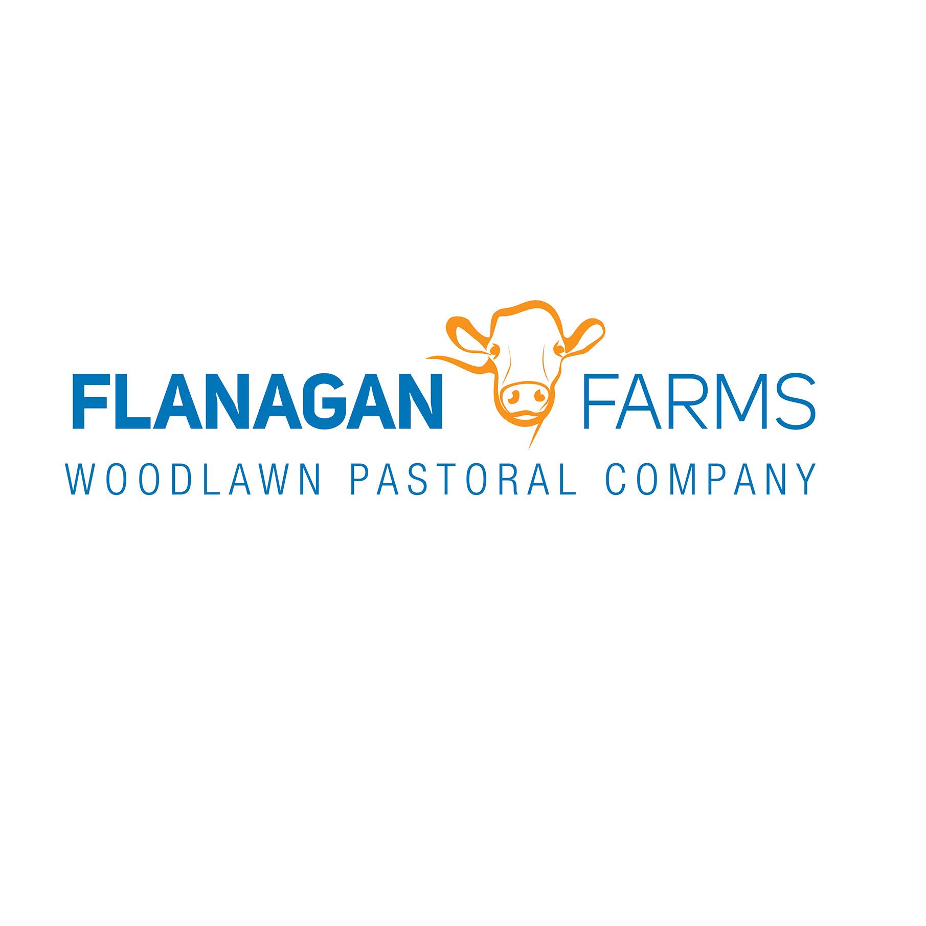 Flanagan-Farms