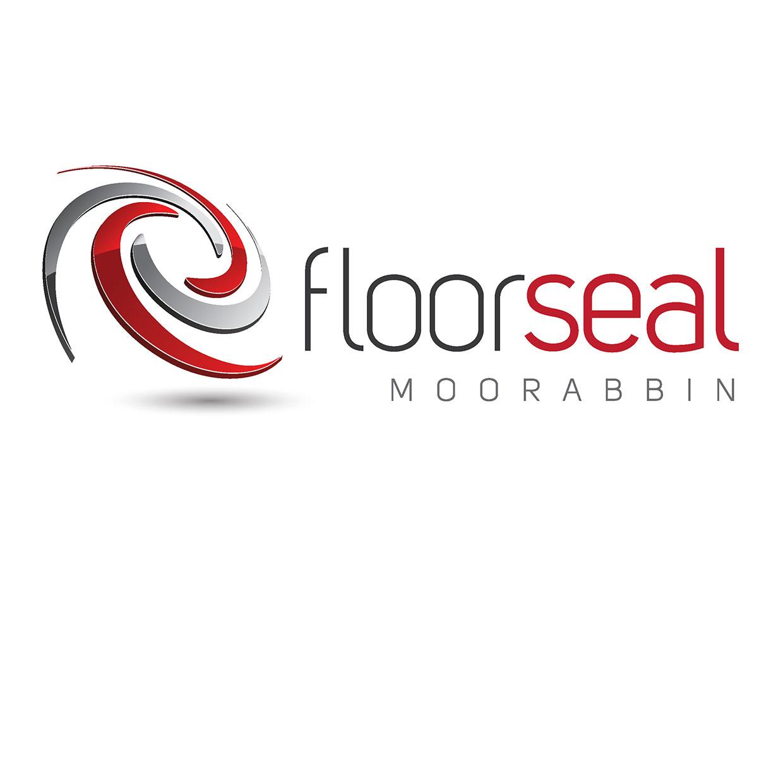 Floor-Seal-Moorabbin