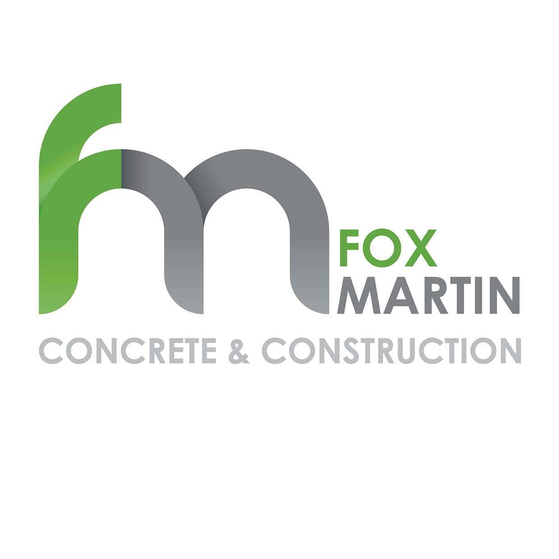 FoxMartin_SocialMedia