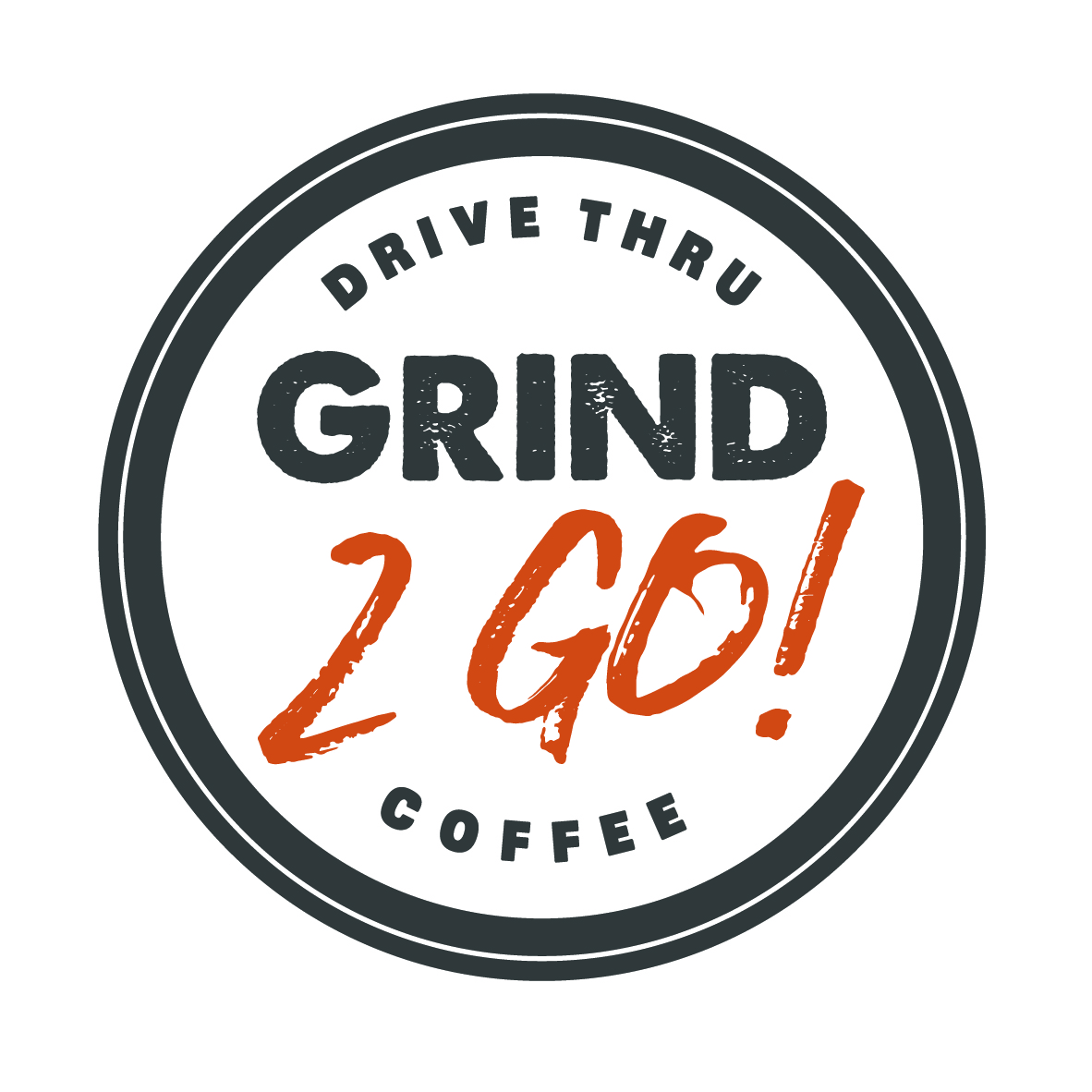 Grind 2 Go