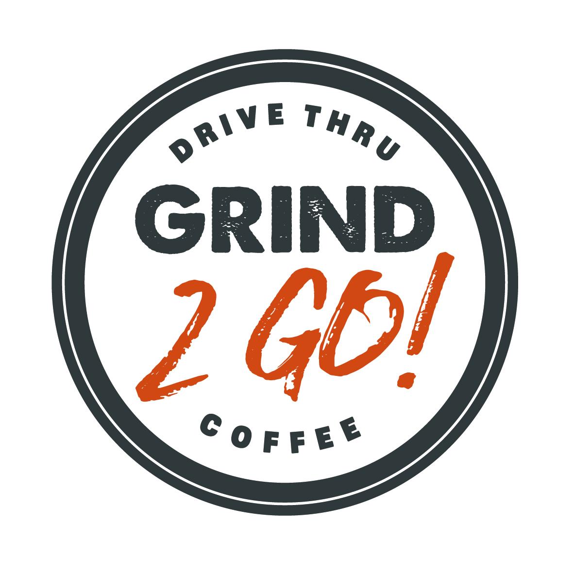 Grind 2 Go