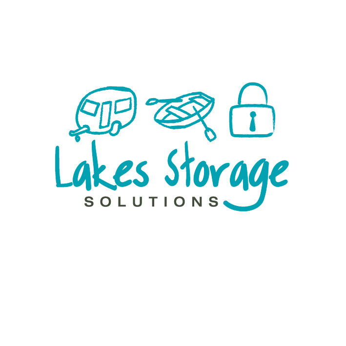 Lakes Storage Solutions