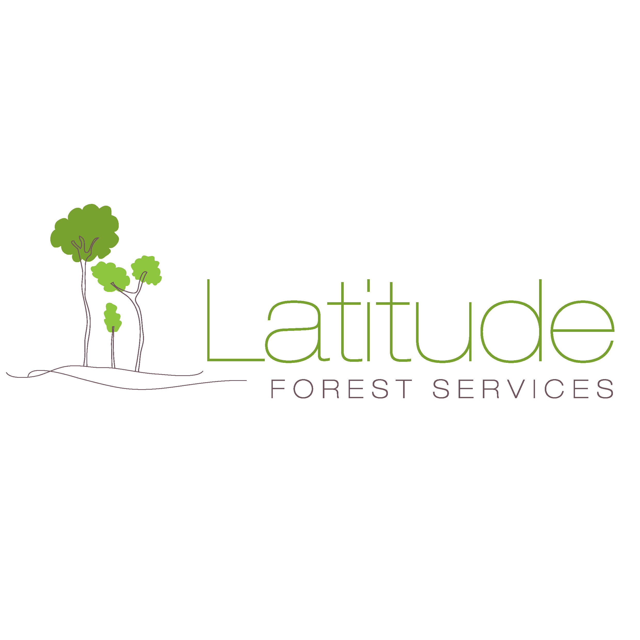 Latitude Forest Services