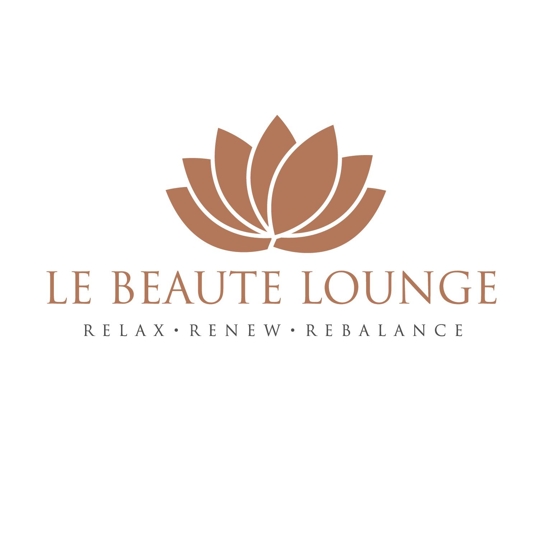 LeBeauteLounge
