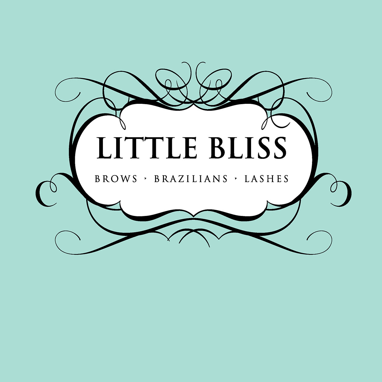 Little-Bliss