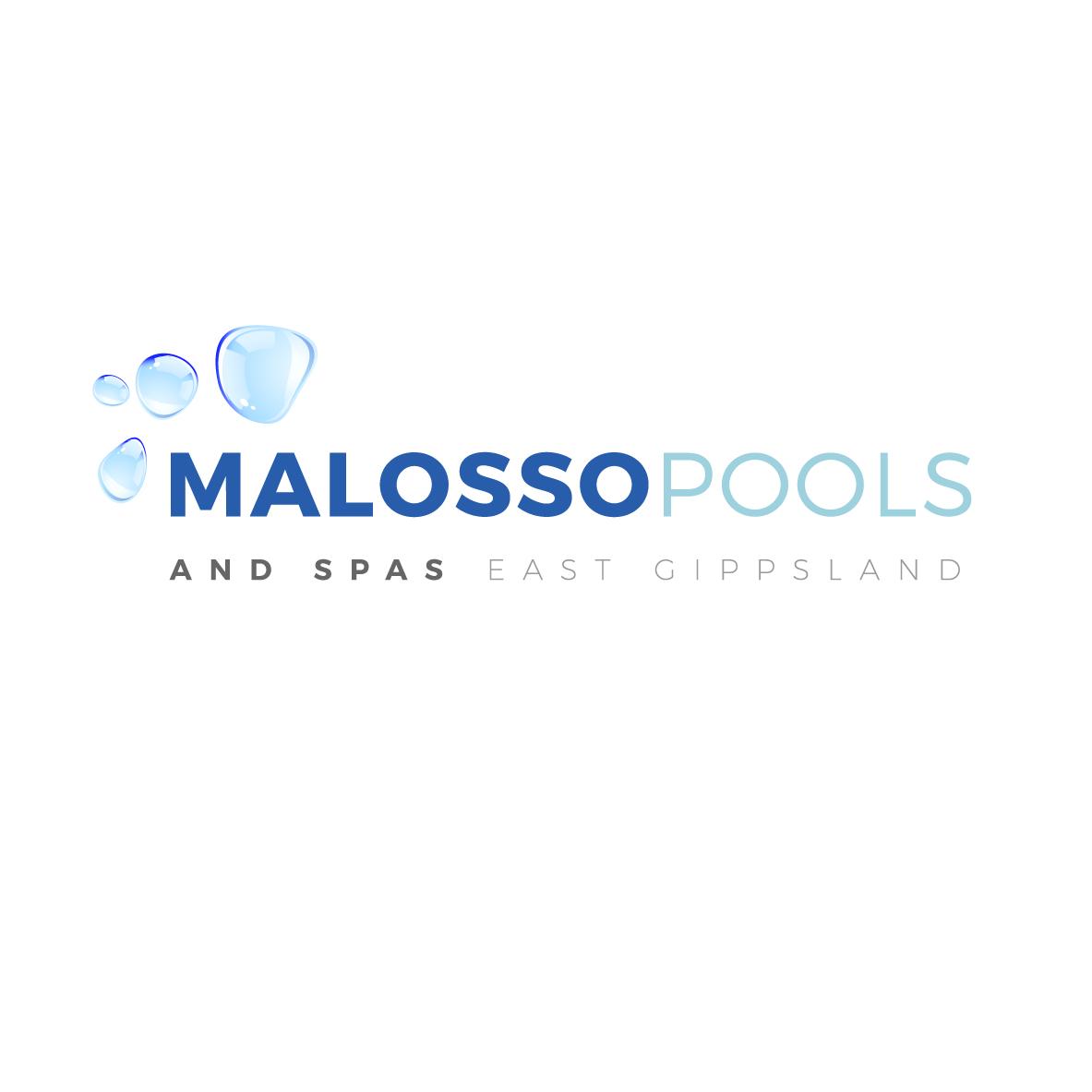 Logo_Social Media