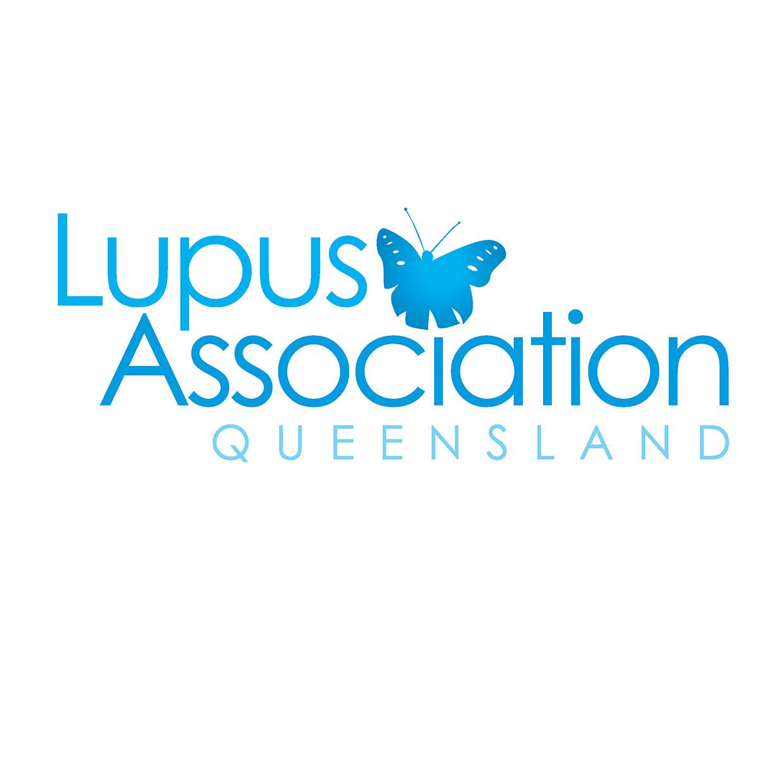 Lupus_Colour
