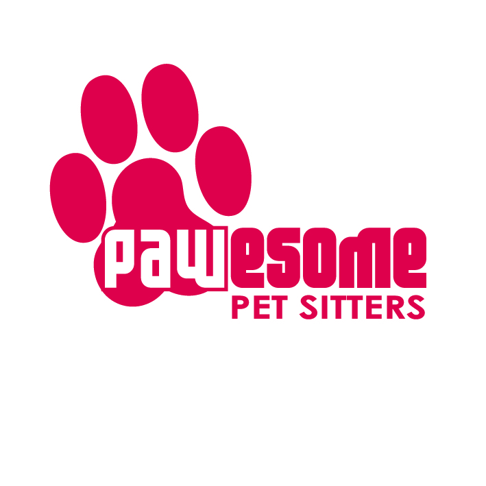 Pawesome Pets