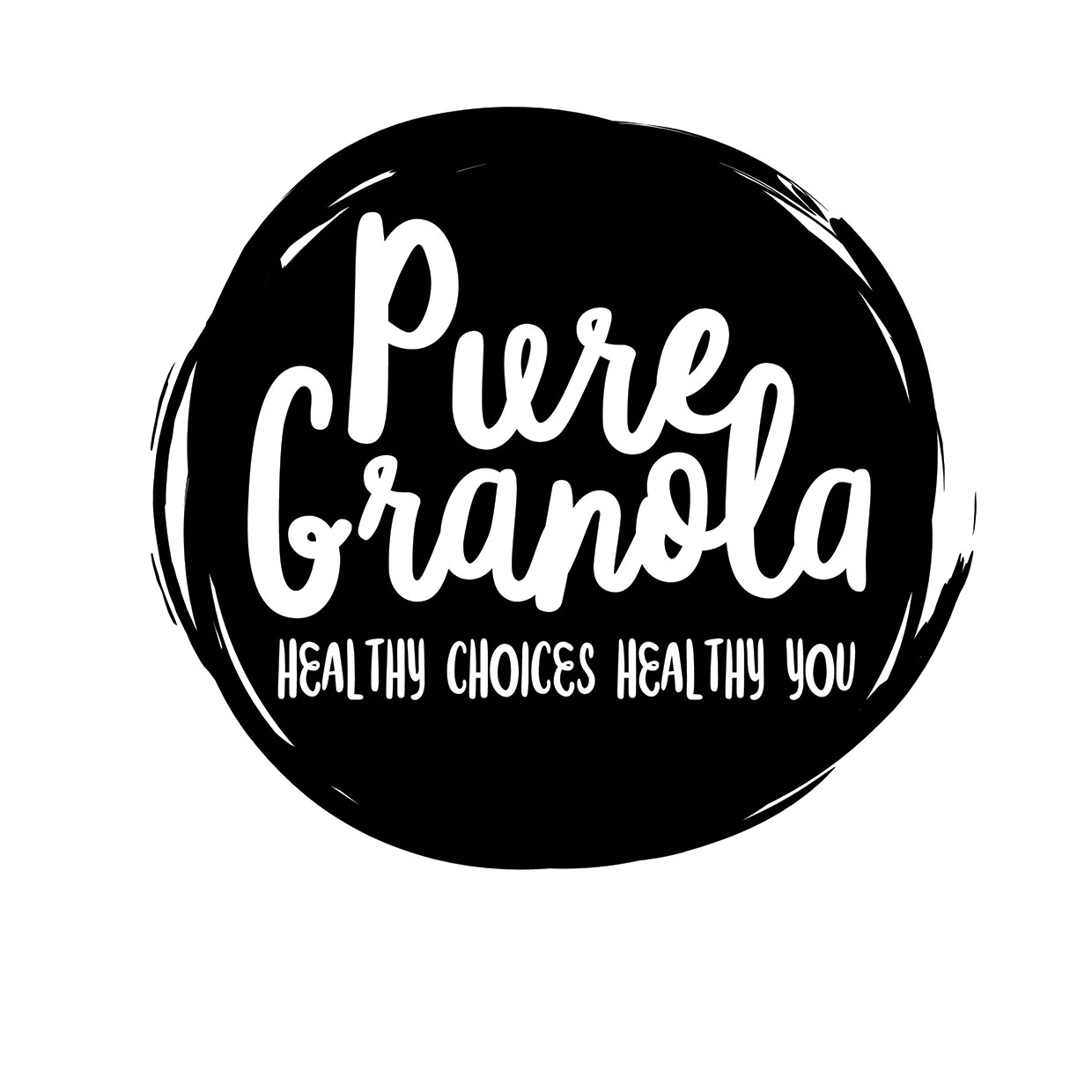 Pure-Granola-Logo_Social-Media