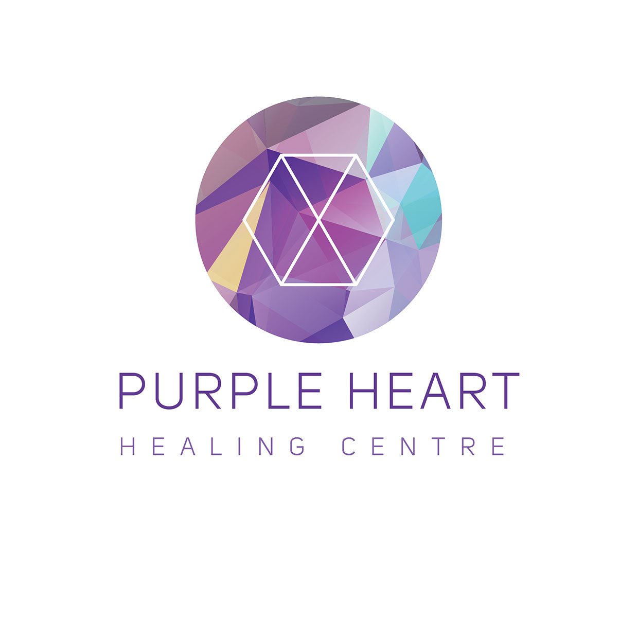 Purple-Heart-Healing-Centre_Social-Media