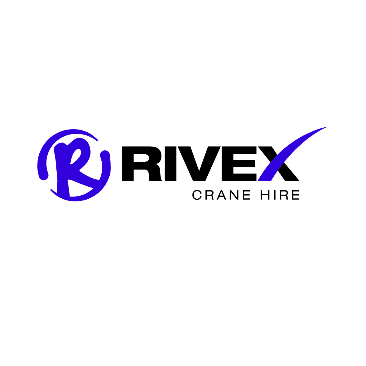 RiveX Logo_CHSQ