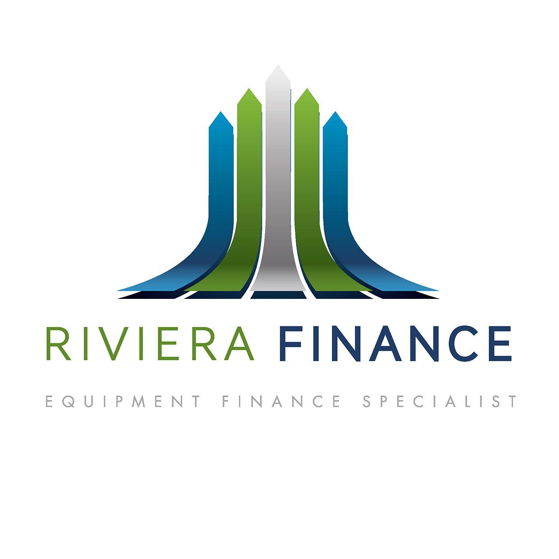 Riviera-Finance