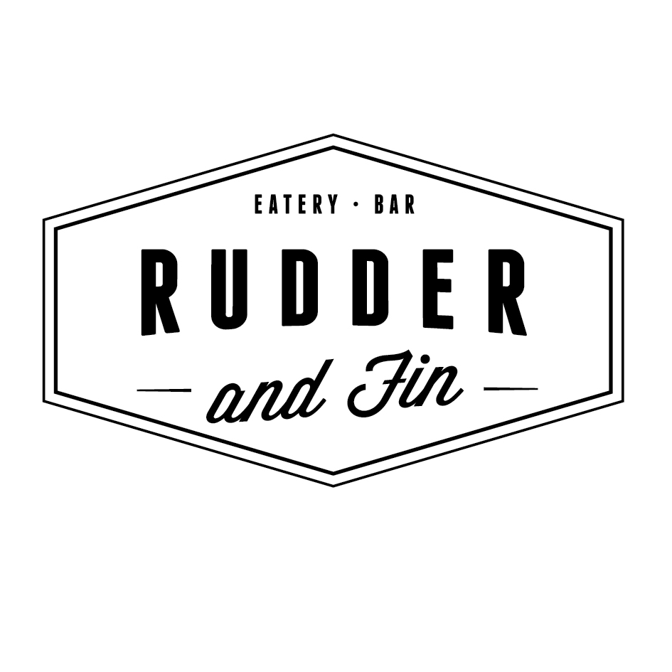 Rudder & Fin_Facebook