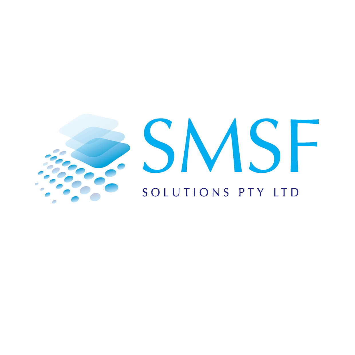 SMSF-Solutions