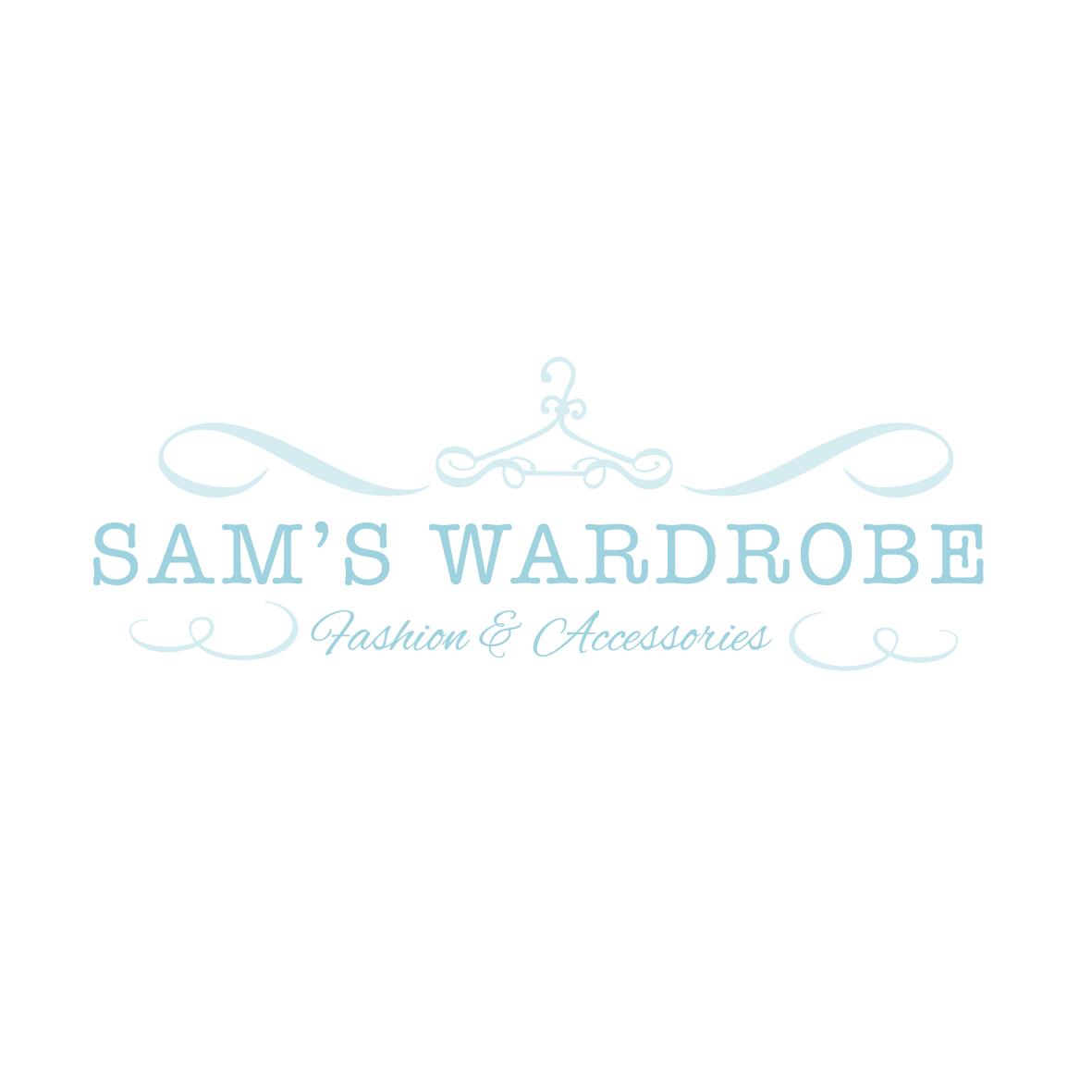 Sam's Wardrobe