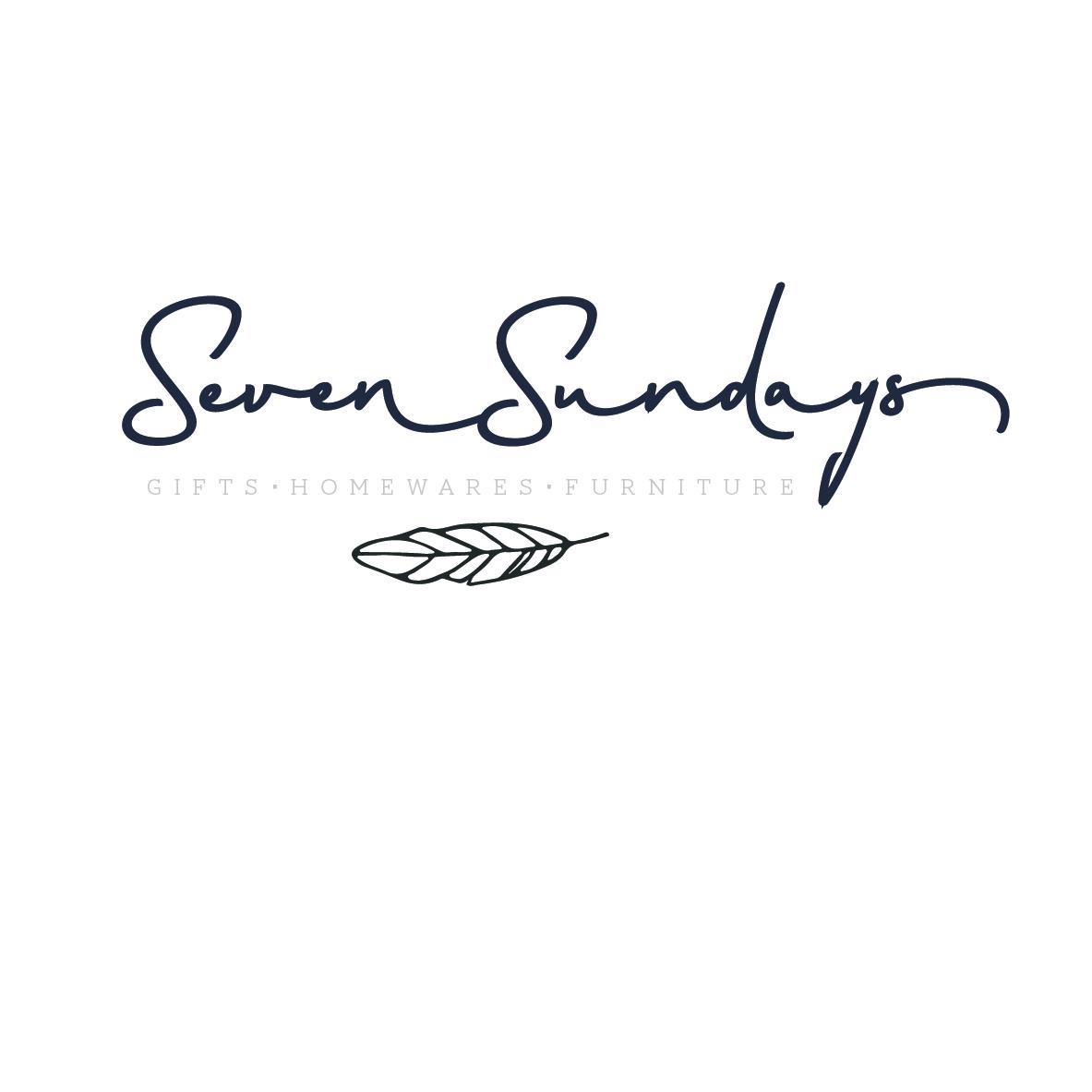 Seven Sundays_Social Media