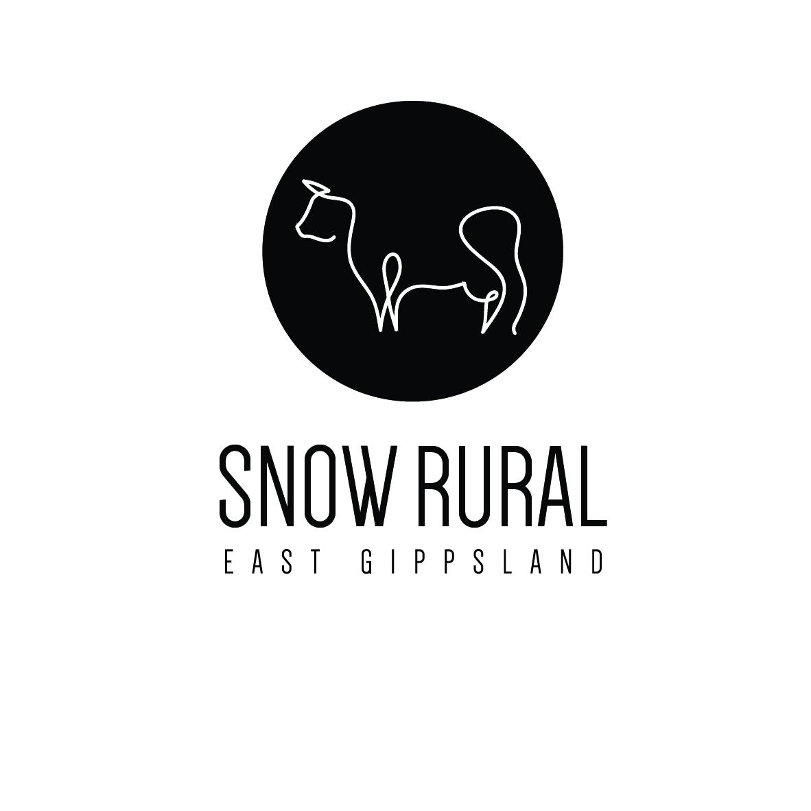 SnowRural