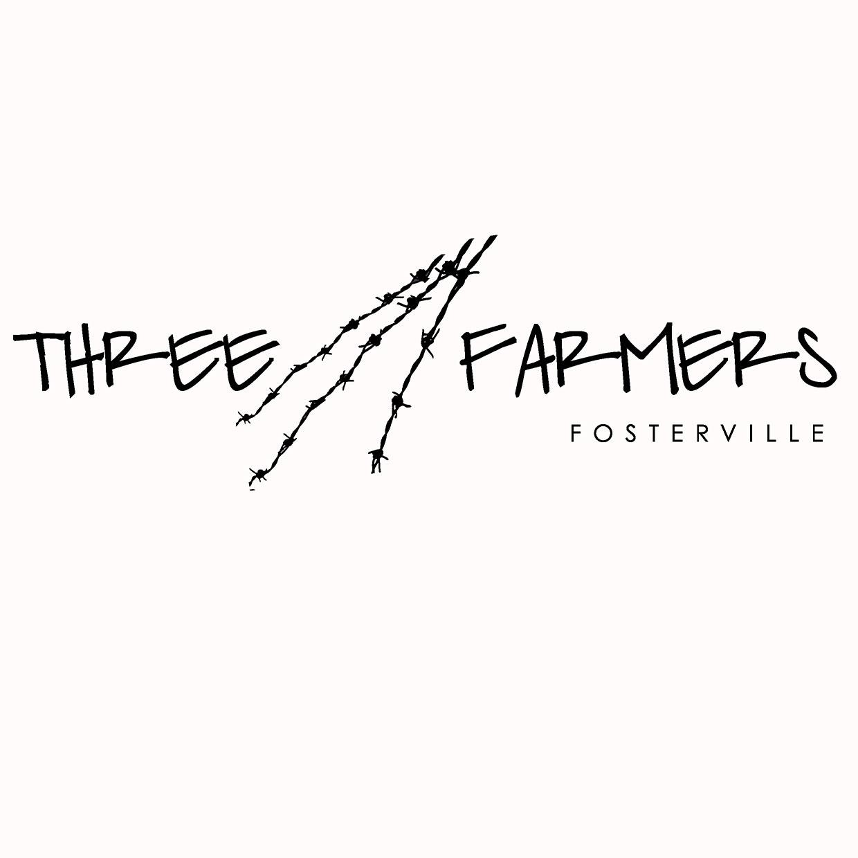 Three-Farmers_Facebook