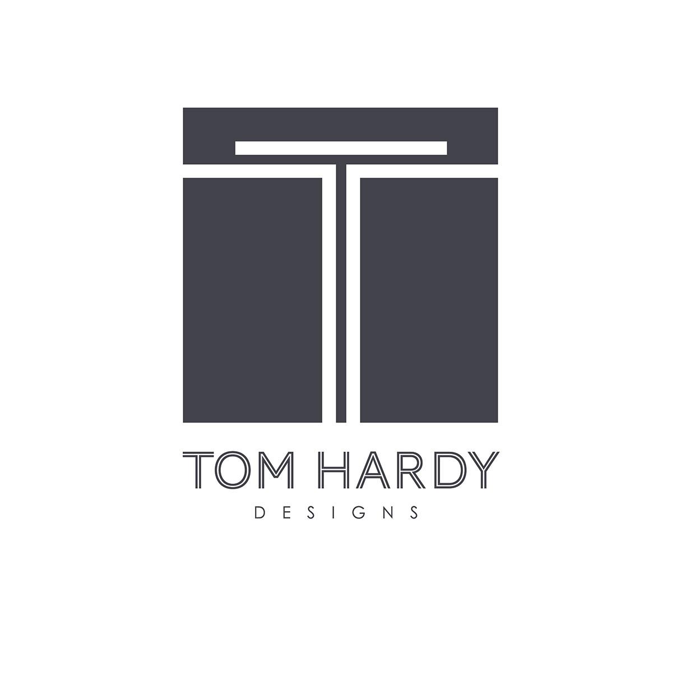 Tom-Hardy-Designs_Social-Media