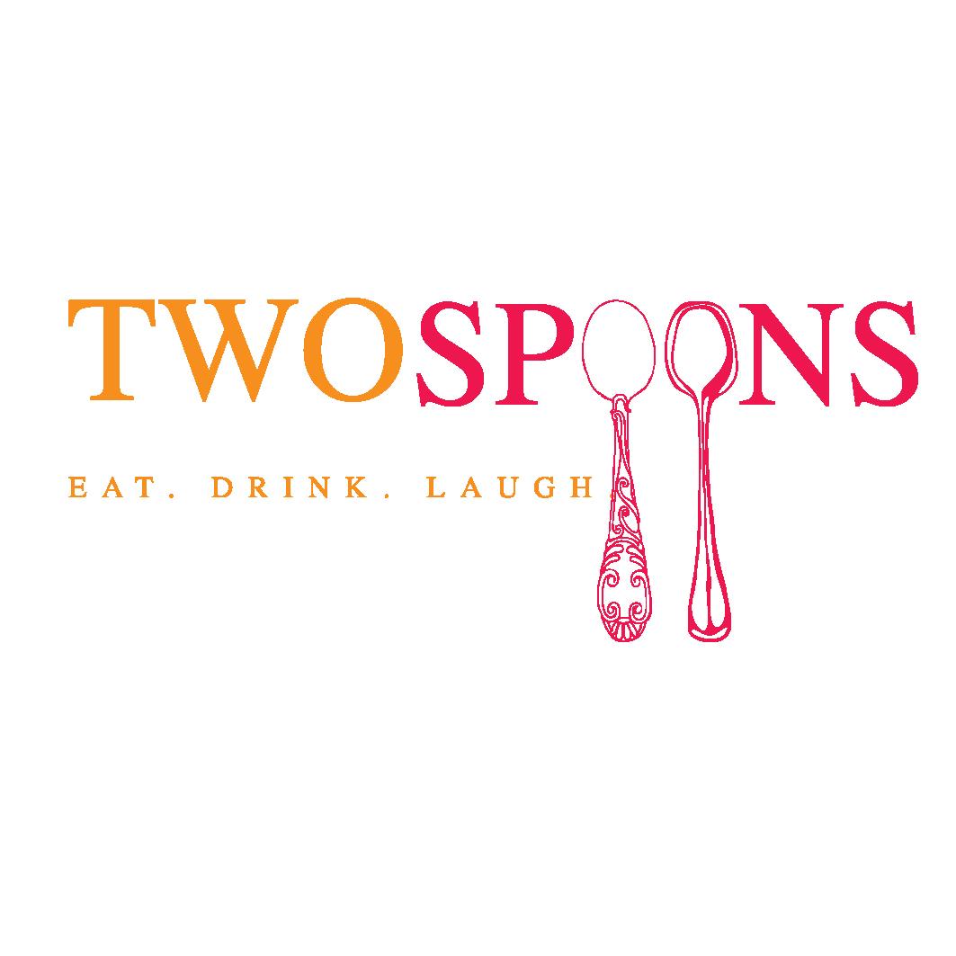 TwoSpoons (H)