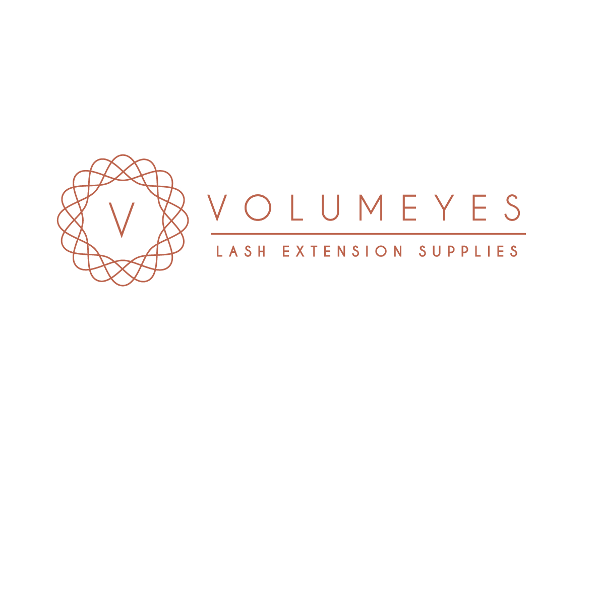 Volumeyes Plain