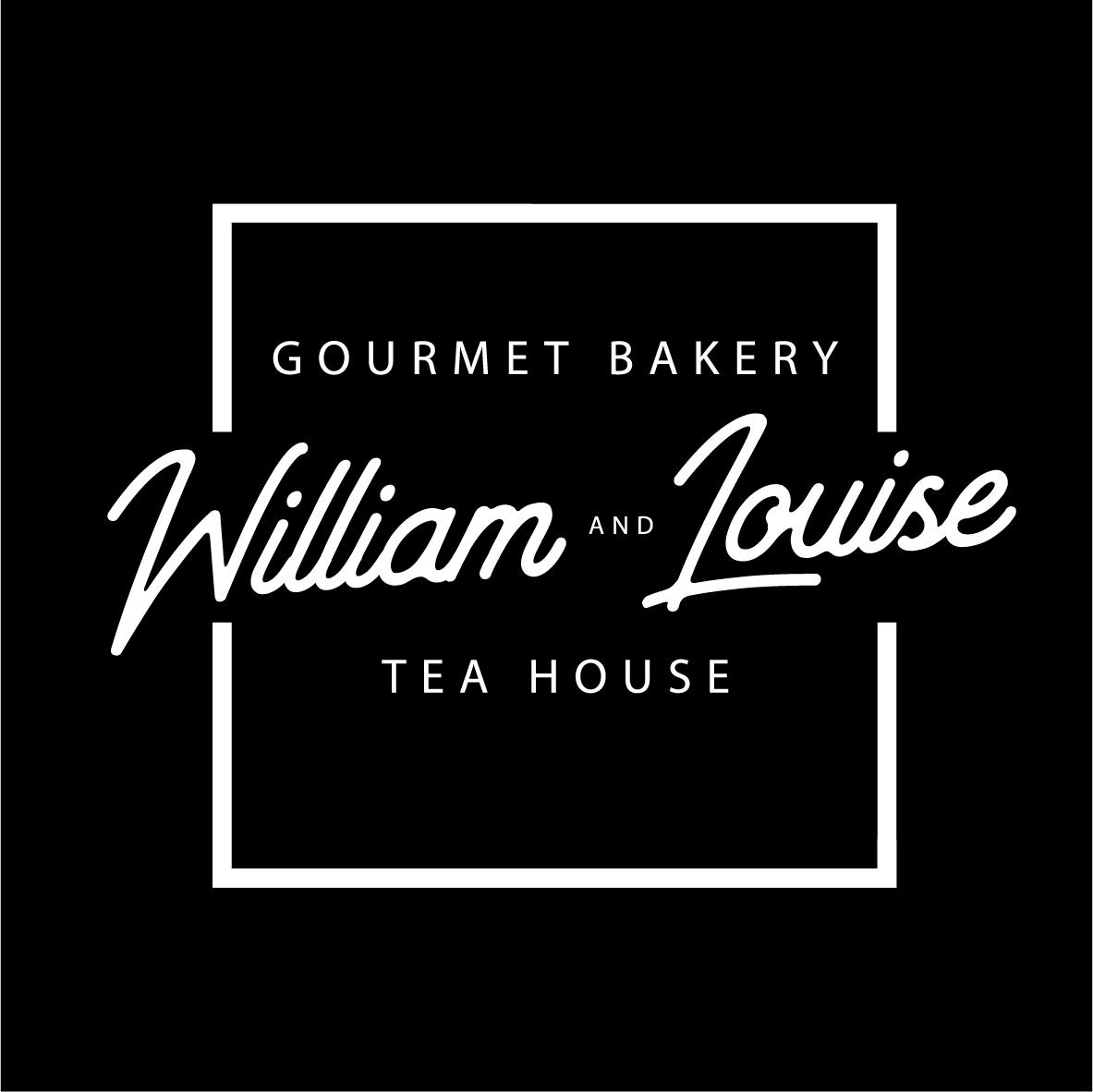 William & Louise