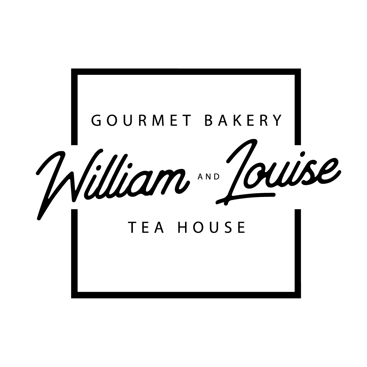 William & Louise_White